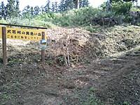 Kimg0605